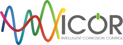 iCOR GmbH Logo