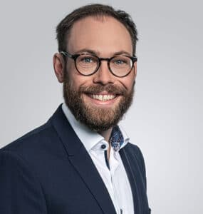 Christian Tauscher