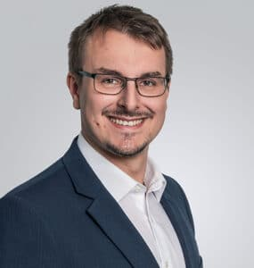Fabian Moczko